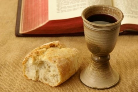 wine-and-eucharist-e1424019249251